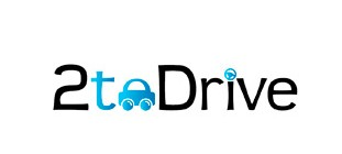 logo-2todrive-e1439880329357